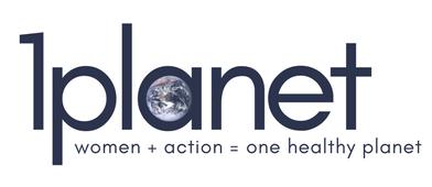 1planet logo